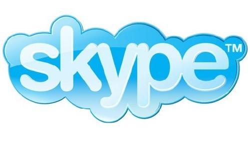 Skype 5.5.0.112 Final + Portable