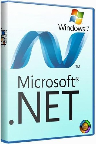 .NET Framework 4.5 Update Pack NOVEMBER 2012 x86 / x64