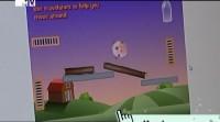 Телепорт - Премьера (02.04.11) SATRip