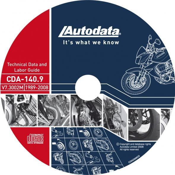 Autodata v.3.38(8.500) (2012/RUS)