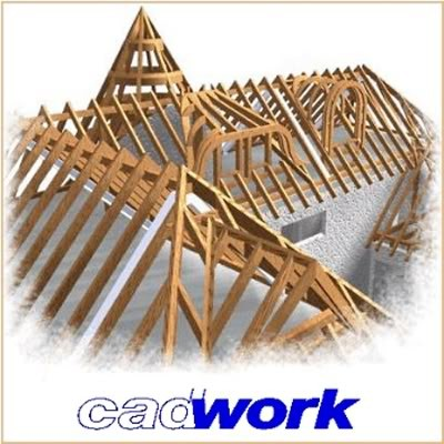 Cadwork 18 167/290 x86 [Multilingual]