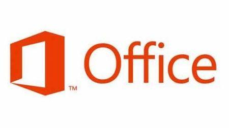 Microsoft Office 2013 professional plus x32/x64