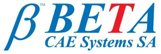BETA CAE ANSA 13.0.5 x86