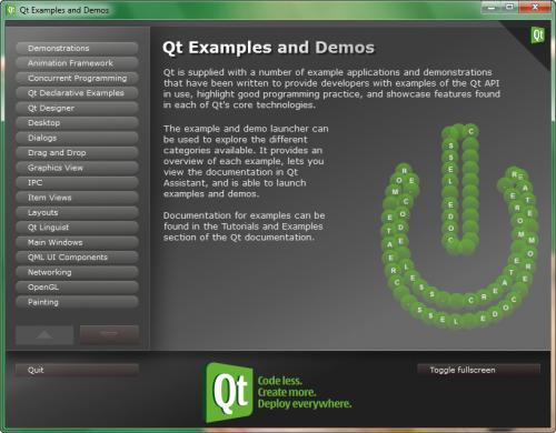 Nokia (Trolltech) QT Commercial 4.7.0 for VS 2008