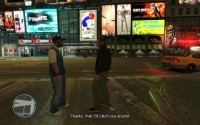 Grand Theft Auto IV / GTA 4 Complete (NEW/Repack)