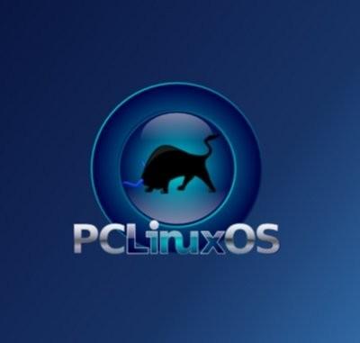 PCLinuxOS 2011.6