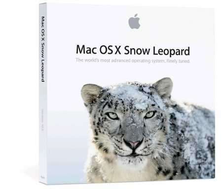 Mac OS X [ v.10.6.4, Install DVD, Applications install DVD от IMac MC510RS/ ...