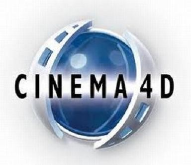 V-Ray for Cinema 4D [ With Tutorials, ENG, 2011 ]