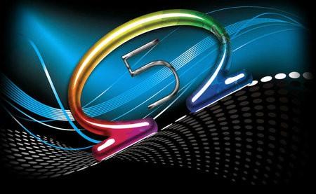 Gerber OMEGA 5.0 ISO