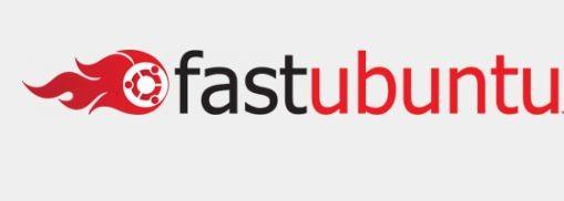 FastUbuntu 2011.07 [x32/x64][Unity/Unity2d]