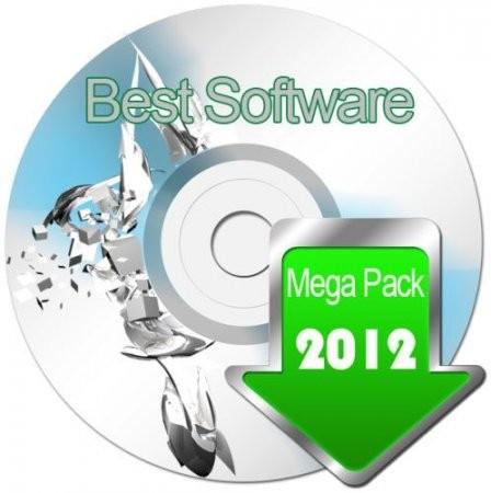 SEO MegaPack RePack Cleaned (2012 )