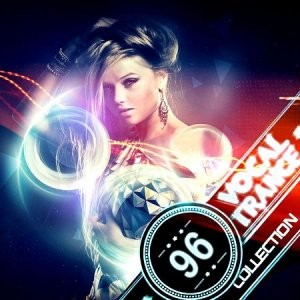 Vocal Trance Collection Vol.96