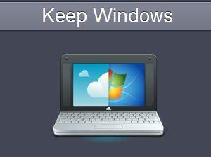 Joli OS 1.2 - поможет сделать из старого компьютера быстрый компьютер