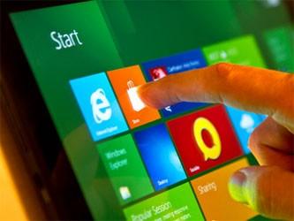 Переход на Windows 8 обойдется всего в 40 долларов