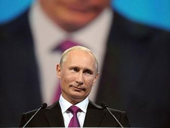 Путин предложил повысить предельный возраст для руководства страны