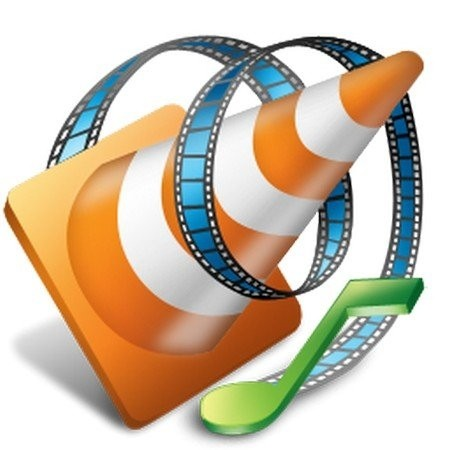 VLC media player 2.0.4 x32 Rus Portable by goodcow