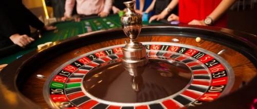 Механизм онлайн казино скачать автоматы игровые