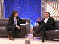����� ������� - ����� �� ��� ���� (05.04.2011) IPTVRip