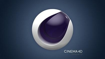 MAXON CINEMA 4D R13 13.016 RC45040 x86/x64 + Introduction to Rendering in Cinema 4D