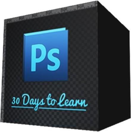 TutsPlus 30 Days to Learn Photoshop