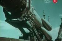 Покоренный космос - 1 серия (2010) SATRip