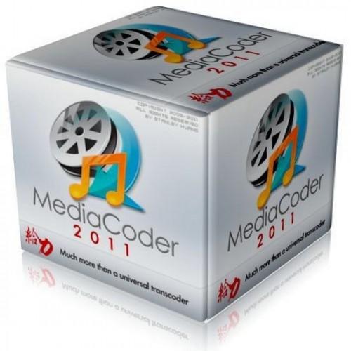 Скачать бесплатно кино, сериалы, музыку, SOFT, фото, игры, книги.Варез сайт