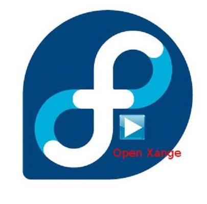 Open Xange 2012.6 [i386]