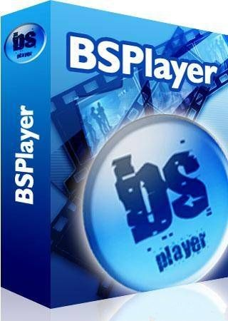 BS.player 2.63.1070 Free Rus portable