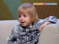 Давайте мириться! / Елена Жукова против Романа Жукова (07.04.2011) SATRip