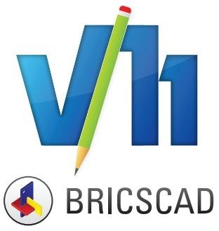BricsCad Platinium 11.3.12.29042 (Eng)