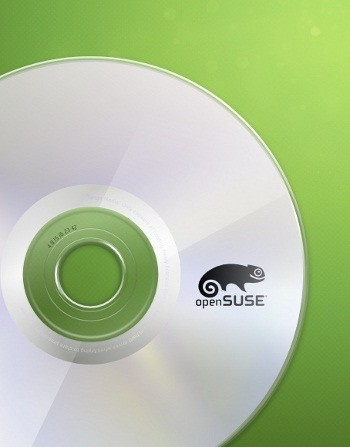 OpenSUSE 12.2 beta [i686 + x86-64] (4xCD)