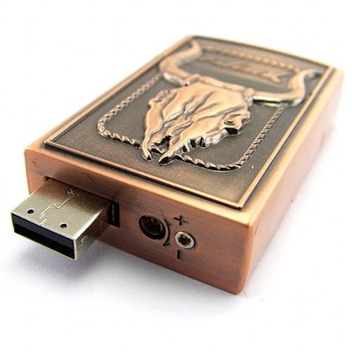 USB Diagnostic Applications