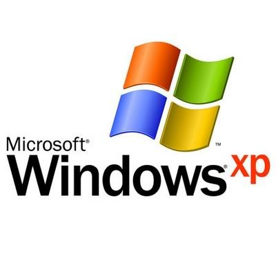 Windows XP Almodaris v2.0 - 2012 + SATA Drivers