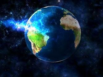14 сентября мимо Земли пролетит потенциально опасный астероид
