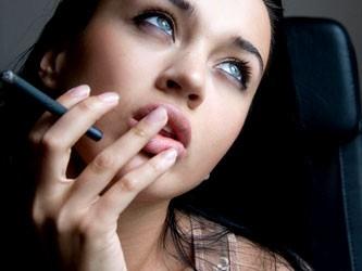 Электронные сигареты потенциально опасны