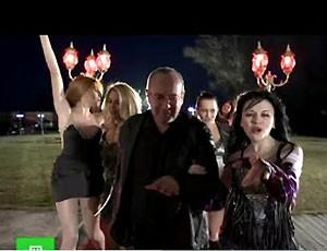 Скандал! «Звонок судьбы» с Листерманом на НТВ уличили в сутенерстве (ВИДЕО)