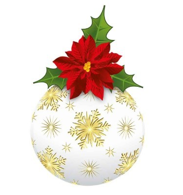 """Клипарт - Скрап-набор """"Рождественский Эльф"""" / Scrap-kit Christmas Elf"""