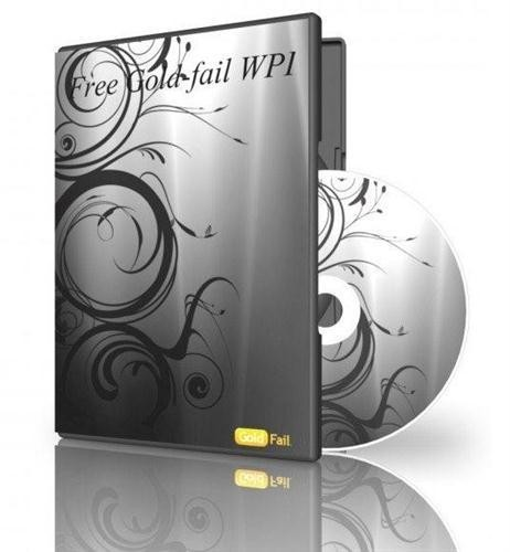 Gold-fail WPI (2011)