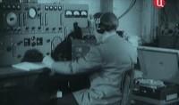 Покоренный космос - 2 серия (2010) SATRip