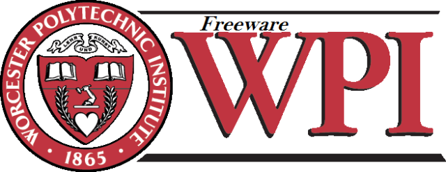 Freeware WPI 2.0.1 by q1q1