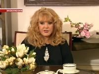 Пусть говорят - В постели с Примадонной (08.04.2011) IPTVRip