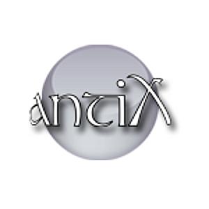 AntiX M11 [i486 + i686] (2xCD)