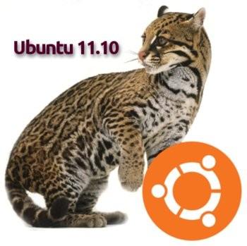 Ubuntu [ v.11.10 (Oneiric Ocelot) alpha1 [i386] (1xCD) 2011 ]