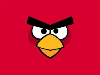 Студенты создали контроллер для Angry Birds