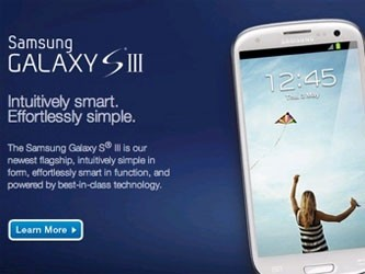Samsung выкупит старые смартфоны пользователей