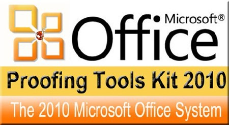 Microsoft Office Proofing Tools Kit 14.0.4763.1000 x86 x64