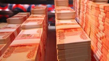 Россиянин выиграл 87 миллионов. Его ищут