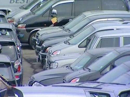Башкирский подросток обманул 39 россиян на 8 миллионов рублей, создав мнимого автодилера