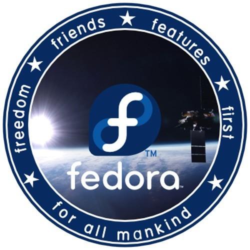 Fedora 17 Live ������ (x86/amd64/2012)
