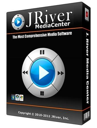 J.River Media Center 17.0.185
